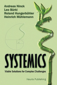 SystemicsBookCover